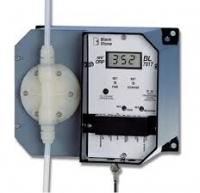 Máy kiểm soát - đo và điều chỉnh ORP Hanna BL 7917-2