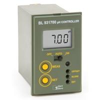 Máy kiểm soát pH mini Hanna BL 931700-0
