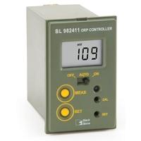 Máy kiểm soát ORP mini Hanna BL 982411-0