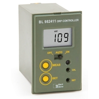 Máy kiểm soát ORP mini Hanna BL 982411-1