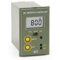 Máy kiểm soát độ dẫn điện mini Hanna BL 983313-0
