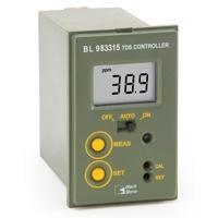 Bộ điều khiển TDS mini Hanna BL 983315-0