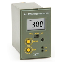 Bộ điều khiển TDS mini Hanna BL 983319-0