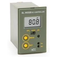 Bộ điều khiển độ dẫn điện EC mini Hanna BL 983320-1