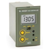Bộ điều khiển TDS mini Hanna BL 983321-0