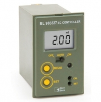 Bộ điều khiển độ dẫn điện EC mini Hanna BL 983327-0
