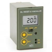 Bộ điều khiển độ dẫn điện EC mini Hanna BL 983327-1