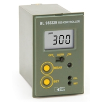 Bộ điều khiển TDS mini Hanna BL 983329-0