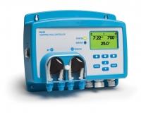 Bộ điều khiển pH/ORP dùng cho hồ bơi và Spa Hanna BL 121