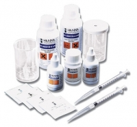 Test Kit Sulfate Hanna HI 38001