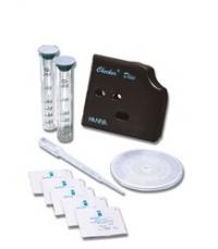 Test Kit Phosphate Hanna HI 38061