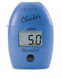 Thiết bị kiểm tra Bromine Hanna HI 716