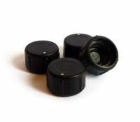 Nắp đậy cuvet dùng cho máy đo quang để bàn HI83xxx Hanna HI731325W