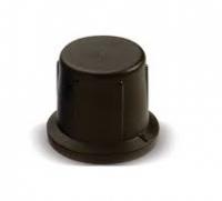 Nắp đậy cuvet dùng cho máy đo quang HI 96 series Hanna HI 731335