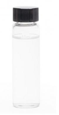 Thuốc thử Chlorine thang đo siêu cao Hanna HI 771-11