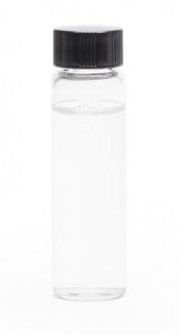 Thuốc thử Alkalinity nước ngọt Hanna HI 775-11