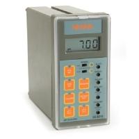 Bộ điều khiển pH Hanna HI 8711