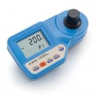 Máy đo quang Calcium và Magnesium Hanna HI 96752