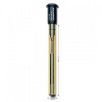 Điện cực đo Bromide Hanna HI 4102