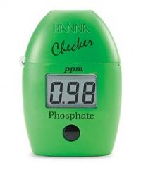 Thiết bị kiểm tra Phosphate Hanna HI 713 thang đo thấp