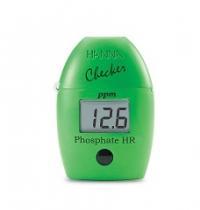 Thiết bị kiểm tra Phosphate Hanna HI 717 thang đo cao