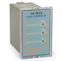 Máy kiểm soát định mức chất lỏng HI 7873