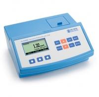 Máy đo nhu cầu oxy hóa COD để bàn Hanna HI 83099