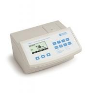Máy đo độ đục, chlorine tổng để bàn Hanna HI 83414-02
