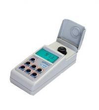 Máy đo độ đục, kiểm tra bentonite cầm tay Hanna HI 83749-02