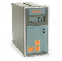 Máy kiểm soát, đo và điều chỉnh pH Hanna HI 8510