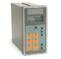 Máy kiểm soát đo và điều chỉnh pH Hanna HI 8710