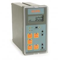 Máy kiểm soát  khả năng Oxy hóa khử ORP Hanna HI 8720