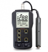 Máy đo độ dẫn điện cầm tay Hanna HI 8733