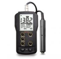 Máy đo tổng chất rắn hòa tan TDS cầm tay Hanna HI 8734