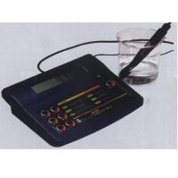Máy đo oxy hòa tan DO để bàn Hanna HI 964400
