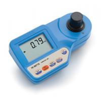Thiết bị đo Ammonia cầm tay Hanna HI 96715