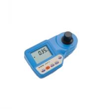 Thiết bị đo tổng Chlorine cầm tay Hanna HI 96761