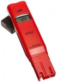 Bút đo pH Hanna Hanna HI 98107