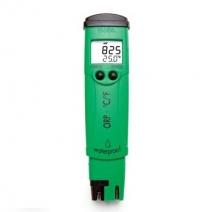 Bút đo khả năng oxy hóa khử ORP/Nhiệt độ HI 98120