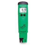 Bút đo pH/ORP/Nhiệt độ Hanna HI 98121
