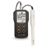 Máy đo pH/EC/TDS/Nhiệt độ cầm tay Hanna HI 9813-5