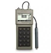 Máy đo EC/TDS/Độ mặn cầm tay Hanna HI 98188