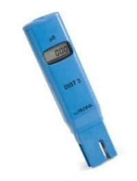 Bút đo tổng chất rắn hòa tan TDS Hanna HI 98300