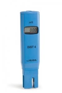 Bút đo độ dẫn điện EC hanna HI 98304