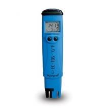 Bút đo EC/TDS/Nhiệt độ thang đo thấp Hanna HI 98311