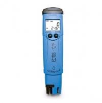 Bút đo EC/TDS/Nhiệt độ thang đo cao Hanna HI 98312