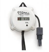 Máy đo độ dẫn điện EC Hanna HI 983307-01