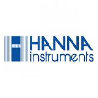 Thuốc thử Chlorine thang đo siêu cao Hanna HI 771-25