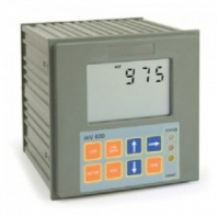 Máy kiểm soát khả năng Oxy hóa khử ORP Hanna mV 600111-1