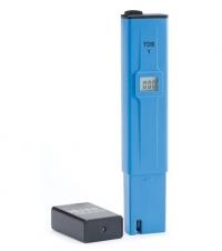 Bút đo TDS trong nước tinh lọc Hanna TDS1